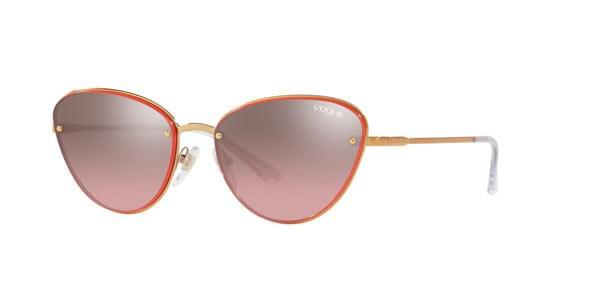 Image of Vogue Eyewear Aurinkolasit VO4111S 50757A