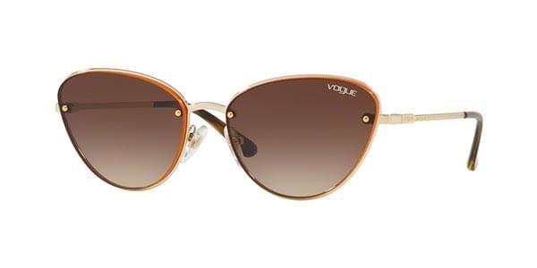 Image of Vogue Eyewear Aurinkolasit VO4111S 848/13