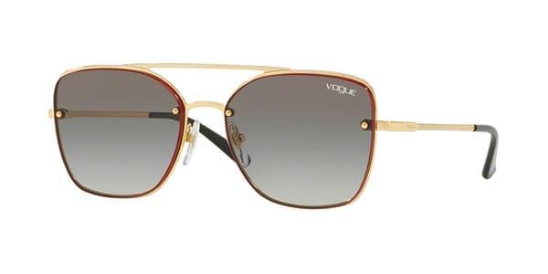 Image of Vogue Eyewear Aurinkolasit VO4112S 280/11
