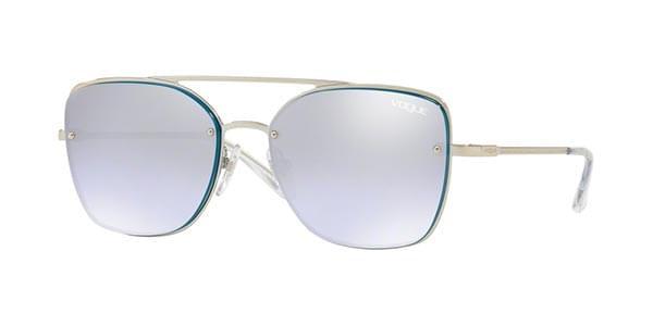 Image of Vogue Eyewear Aurinkolasit VO4112S 323/7A
