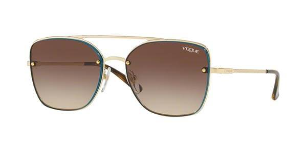 Image of Vogue Eyewear Aurinkolasit VO4112S 848/13
