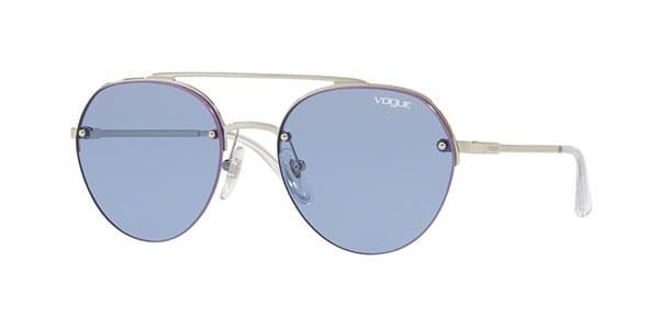 Image of Vogue Eyewear Aurinkolasit VO4113S 323/76