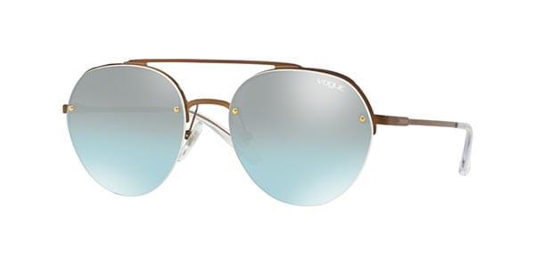Image of Vogue Eyewear Aurinkolasit VO4113S 50747C