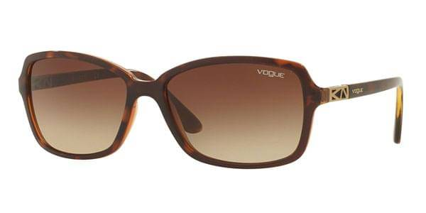 Image of Vogue Eyewear Aurinkolasit VO5031S 238613