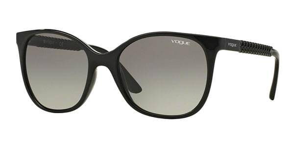 Image of Vogue Eyewear Aurinkolasit VO5032S W44/11