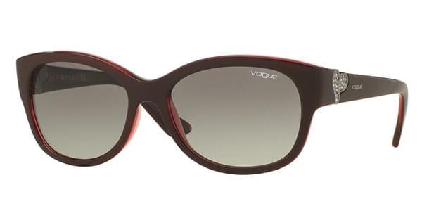 Image of Vogue Eyewear Aurinkolasit VO5034SB Embrace 237711