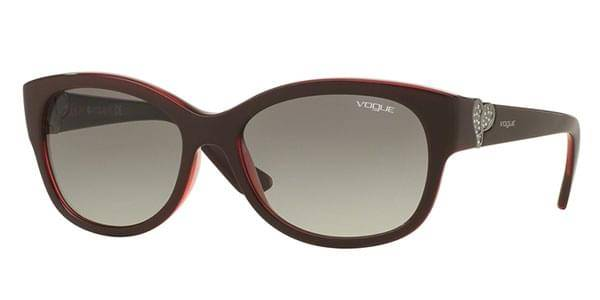 Image of Vogue Eyewear Aurinkolasit VO5034SB Embrace 237711