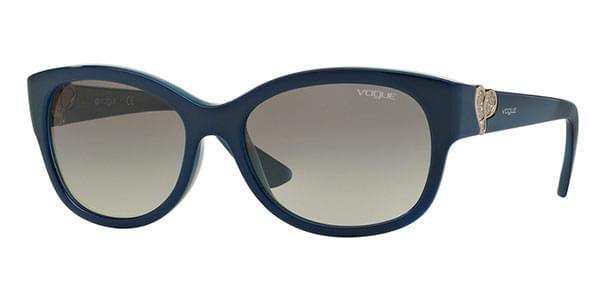 Image of Vogue Eyewear Aurinkolasit VO5034SB Embrace 237811