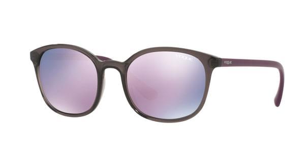 Image of Vogue Eyewear Aurinkolasit VO5051S Light & Shine 19055R