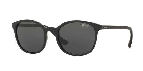 Image of Vogue Eyewear Aurinkolasit VO5051S W44/87