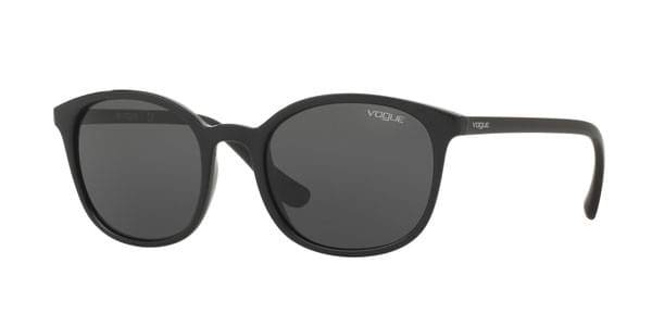 Image of Vogue Eyewear Aurinkolasit VO5051S W44/87