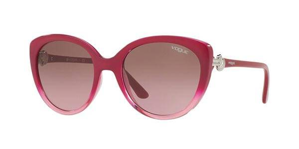 Image of Vogue Eyewear Aurinkolasit VO5060S 211114