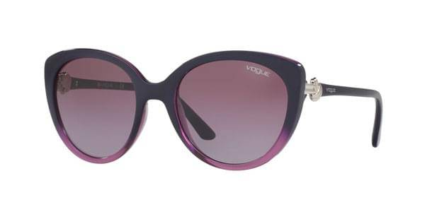 Image of Vogue Eyewear Aurinkolasit VO5060S Other 24138H