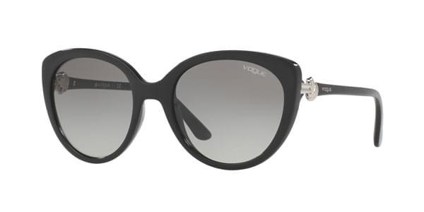 Image of Vogue Eyewear Aurinkolasit VO5060S Other W44/11
