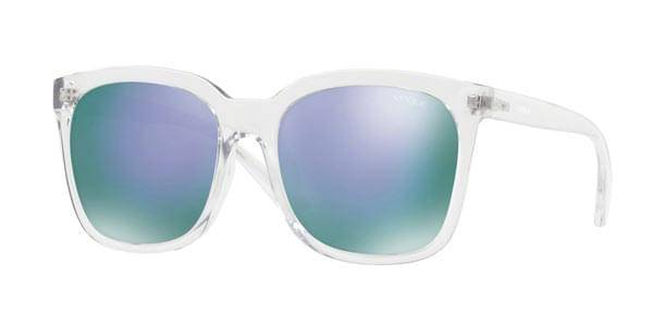 Image of Vogue Eyewear Aurinkolasit VO5068SD W7454V