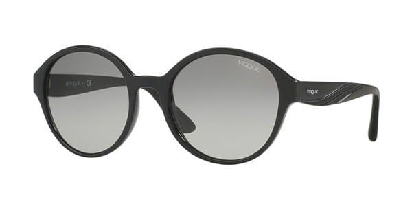 Image of Vogue Eyewear Aurinkolasit VO5106S Rainbow W44/11