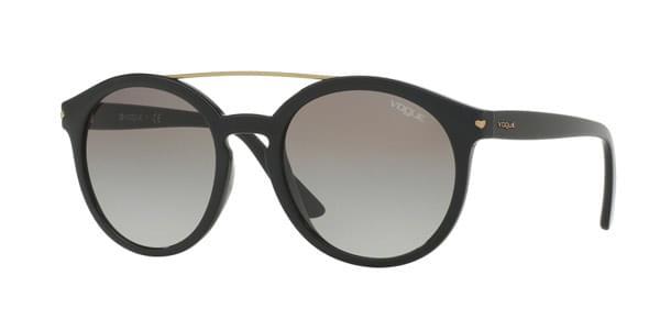 Image of Vogue Eyewear Aurinkolasit VO5133S Sweet Side W44/11