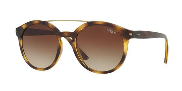 Image of Vogue Eyewear Aurinkolasit VO5133S Sweet Side W65613