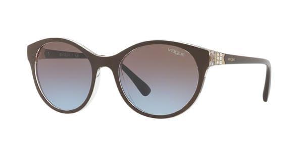 Image of Vogue Eyewear Aurinkolasit VO5135SB Enchanted 256148