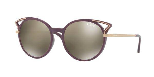 Image of Vogue Eyewear Aurinkolasit VO5136S V-edge 25395A