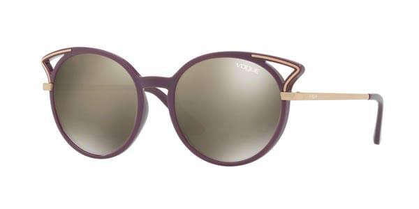 Image of Vogue Eyewear Aurinkolasit VO5136S V-edge 25395A