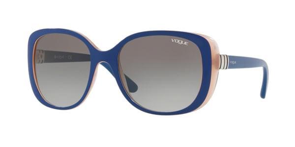 Image of Vogue Eyewear Aurinkolasit VO5155S Metal Twist 259311