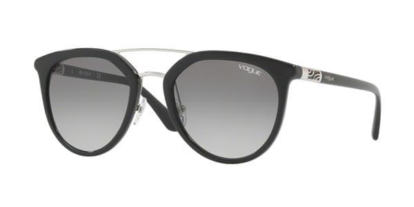 Image of Vogue Eyewear Aurinkolasit VO5164S Wavy Chic W44/11