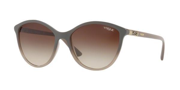 Image of Vogue Eyewear Aurinkolasit VO5165S Wavy Chic 255813