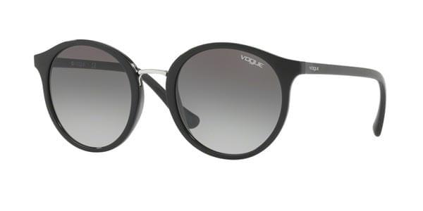 Image of Vogue Eyewear Aurinkolasit VO5166S Outline W44/11