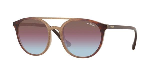 Image of Vogue Eyewear Aurinkolasit VO5195S Light & Shine 2639H7
