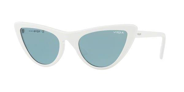 Image of Vogue Eyewear Aurinkolasit VO5211S by Gigi Hadid 260480