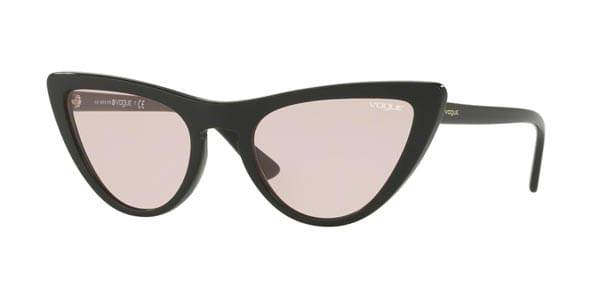 Vogue Eyewear Aurinkolasit VO5211S by Gigi Hadid W44/5
