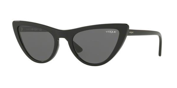 Image of Vogue Eyewear Aurinkolasit VO5211S by Gigi Hadid W44/87