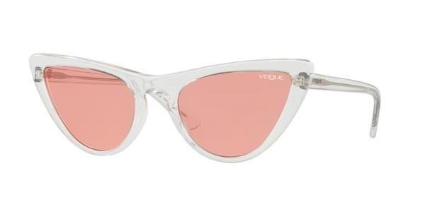 Vogue Eyewear Aurinkolasit VO5211S by Gigi Hadid W74584