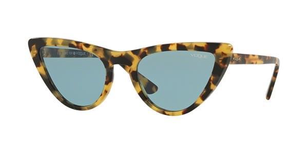 Image of Vogue Eyewear Aurinkolasit VO5211S by Gigi Hadid 260580