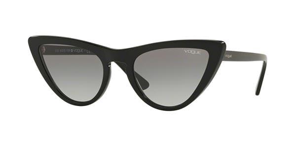 Image of Vogue Eyewear Aurinkolasit VO5211S by Gigi Hadid W44/11