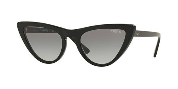 Vogue Eyewear Aurinkolasit VO5211S by Gigi Hadid W44/11