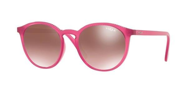 Image of Vogue Eyewear Aurinkolasit VO5215S 2610H8