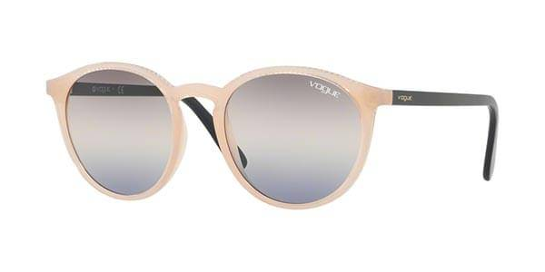 Image of Vogue Eyewear Aurinkolasit VO5215S 26710J