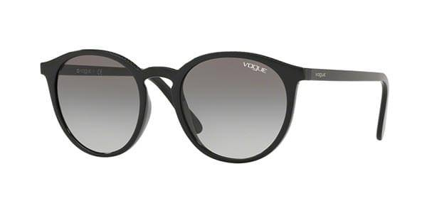 Image of Vogue Eyewear Aurinkolasit VO5215S W44/11
