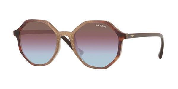 Image of Vogue Eyewear Aurinkolasit VO5222S 2639H7