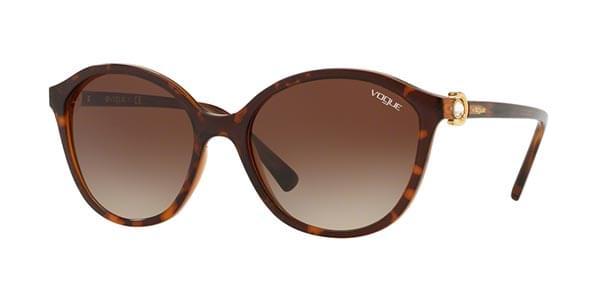 Image of Vogue Eyewear Aurinkolasit VO5229SB 238613
