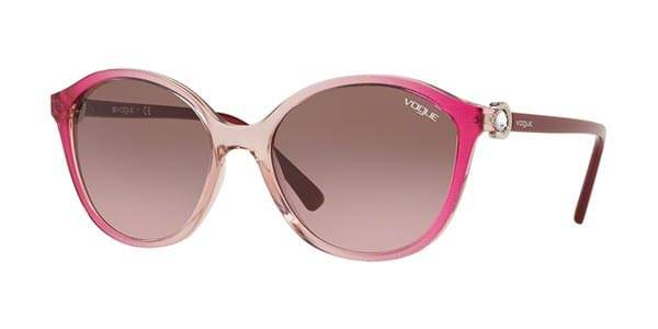 Image of Vogue Eyewear Aurinkolasit VO5229SB 264314