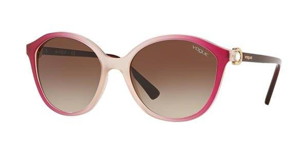 Image of Vogue Eyewear Aurinkolasit VO5229SB 264413