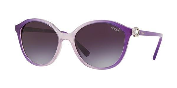 Image of Vogue Eyewear Aurinkolasit VO5229SB 264536