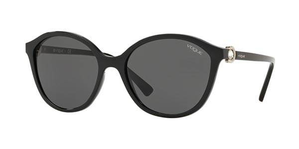 Image of Vogue Eyewear Aurinkolasit VO5229SB W44/87