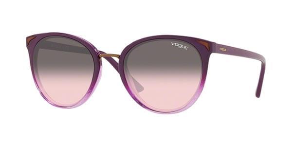Image of Vogue Eyewear Aurinkolasit VO5230S 2646H9