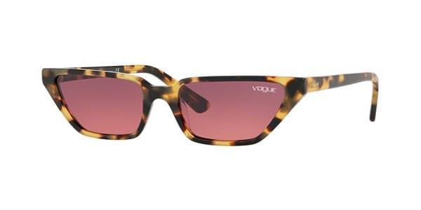 Image of Vogue Eyewear Aurinkolasit VO5235S 260520