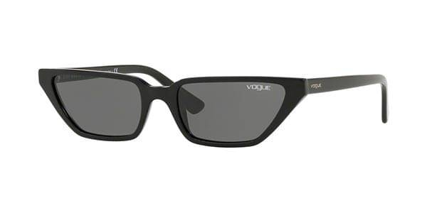 Image of Vogue Eyewear Aurinkolasit VO5235S W44/87