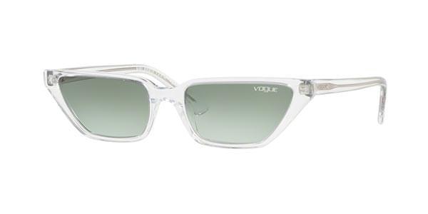 Image of Vogue Eyewear Aurinkolasit VO5235S W7458E